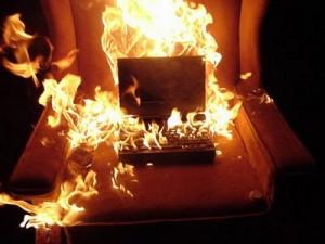 burning-laptop-2