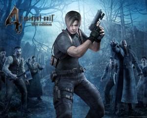 Resident-Evil-4-resident-evil-894834_1280_1024