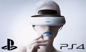Sony_VR_Headset_Reveal