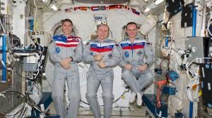 Russia-NASA-Exp39