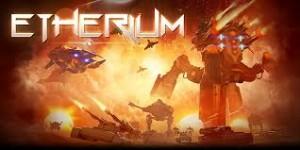 Etherium RTS